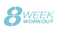 8 Week Workout