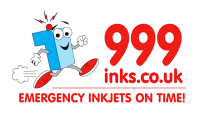 999Inks voucher codes