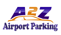 A2Z Airport Parking voucher codes