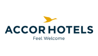 Accorhotels voucher codes