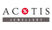 Acotis Diamonds voucher codes