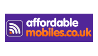Affordable Mobiles voucher codes