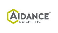 Aidance Products voucher codes