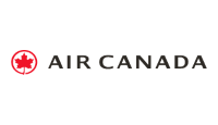 Air Canada voucher codes