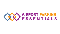 Airport Parking Essentials voucher codes