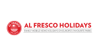 Al Fresco Holidays voucher codes