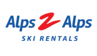 Alps2Alps voucher codes