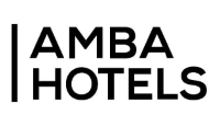 Amba Hotels voucher codes
