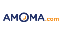 AMOMA voucher codes