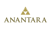 Anantara Resorts voucher codes