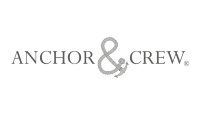 Anchor & Crew voucher codes