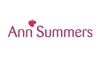 Ann Summers voucher codes