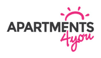apartments4you voucher codes