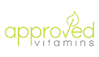 Approved Vitamins voucher codes