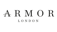 Armorlondon voucher codes