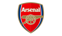 Arsenal direct voucher codes