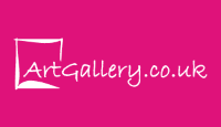 Art Gallery voucher codes
