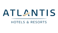 Atlantishotels voucher codes