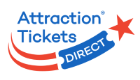 Attraction Tickets Direct voucher codes
