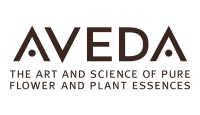 Aveda voucher codes