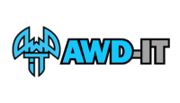 AWD IT voucher codes