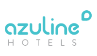 Azuline Hotels voucher codes