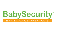 BabySecurity voucher codes