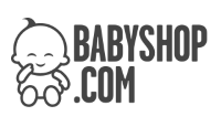 Babyshop voucher codes