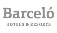 Barcelo Hotels voucher codes