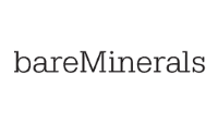 bareMinerals voucher codes