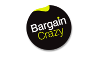 Bargain Crazy voucher codes