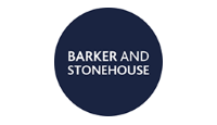 Barker and Stonehouse voucher codes