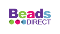 Beads Direct voucher codes