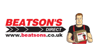 Beatson's Building Supplies voucher codes