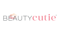 Beauty Cutie voucher codes