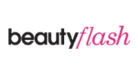 Beauty Flash voucher codes