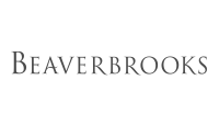 Beaverbrooks voucher codes