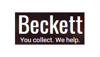 Beckett Media voucher codes