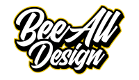 Bee All Design voucher codes