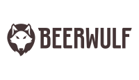 Beerwulf voucher codes