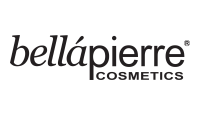Bellapierre voucher codes