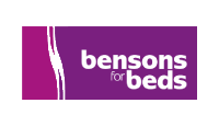 Bensons for Beds voucher codes