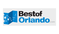 Best of Orlando voucher codes