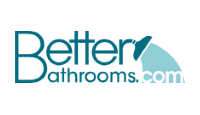 Better Bathrooms voucher codes