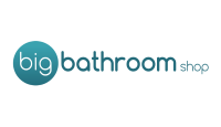 Big Bathroom Shop voucher codes