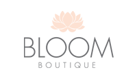 Bloom Boutique voucher codes