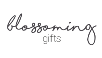 Blossoming Flowers and Gifts voucher codes