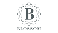 Blossom Swiss voucher codes