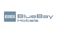 Bluebay Resorts voucher codes
