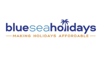 Blue Sea Holidays voucher codes